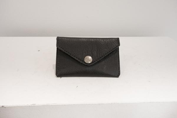 Ken Diamond Card Wallet