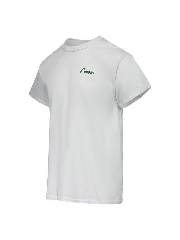 Tres Bien Souvenir Tee Nowroz Default Cotton