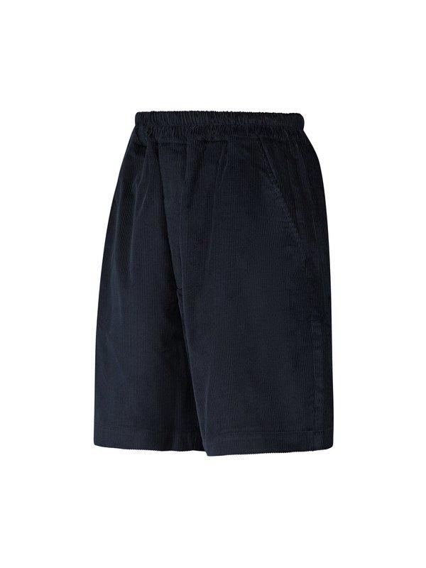 Tres Bien Sports Shorts Cord