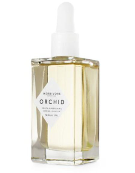 Herbivore Orchid Facial Oil