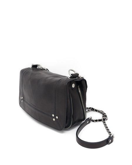 Jerome Dreyfuss Bobi Bag