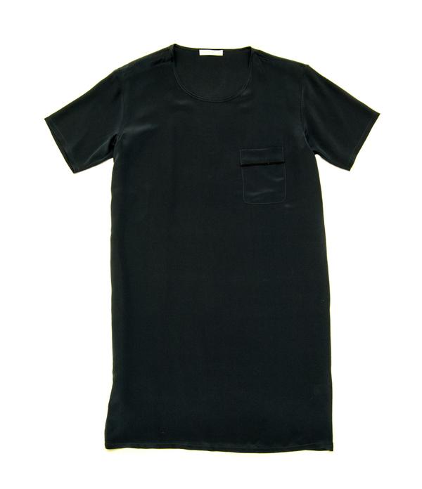 Araks Francis Tee Shirt Dress