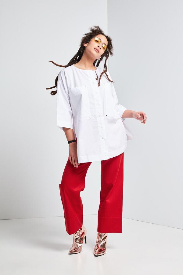 LF Markey Freddie Shirt