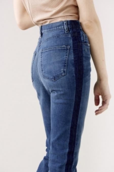 Rachel Comey TUX PANTS