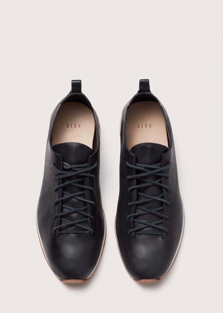 FEIT Runner - Black