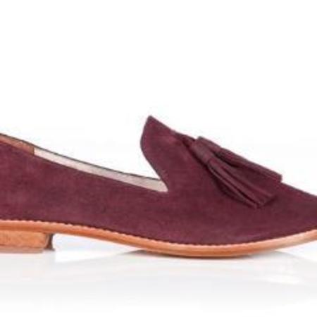 Matt Bernson Emerson Shoe