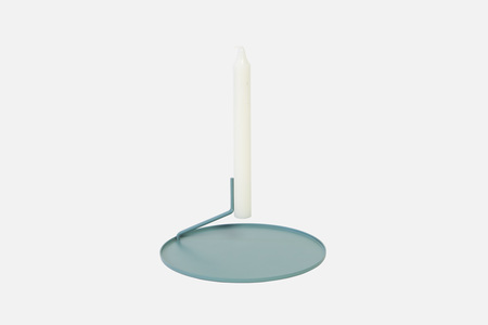 Souda Buka Candlestick