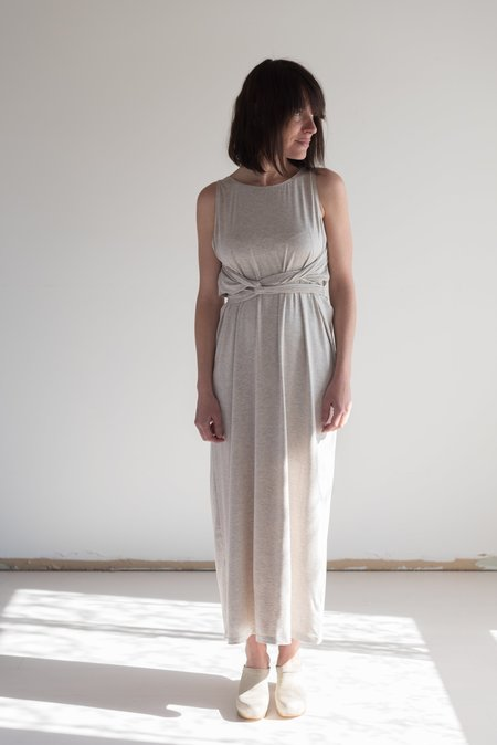 Below The Knee From Indie Boutiques Garmentory