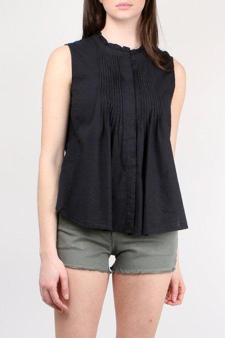 Xirena Monroe Sleeveless Shirt
