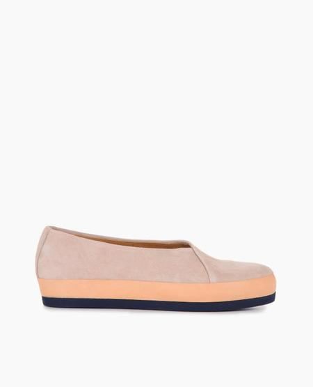 Coclico Glace Flat