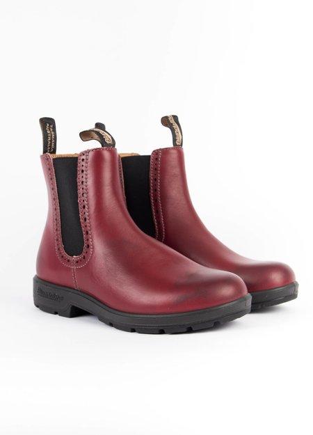Blundstone #1443 Chelsea Boot