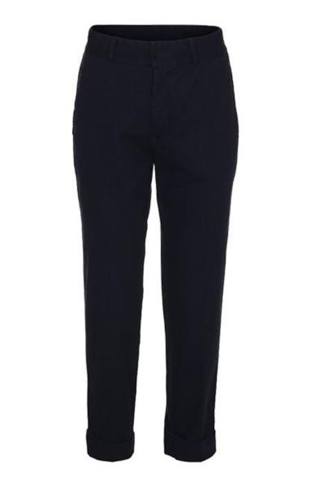 Graumann Cibel Trousers