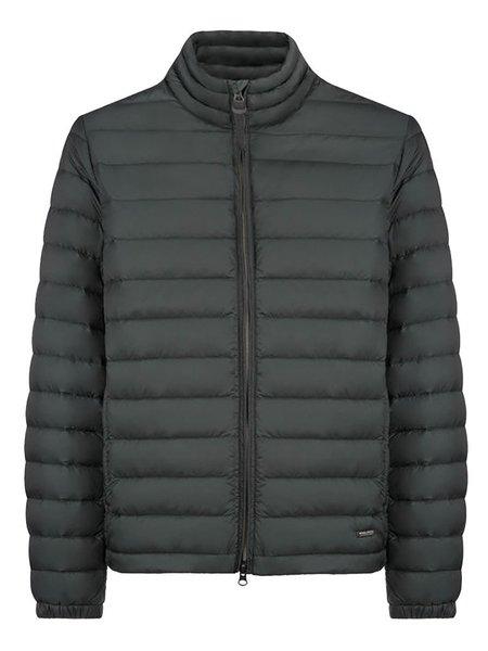 Woolrich Sundance Jacket
