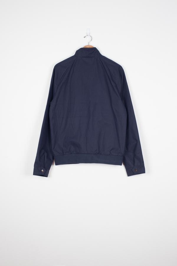 Men's Gant Weed Jacket