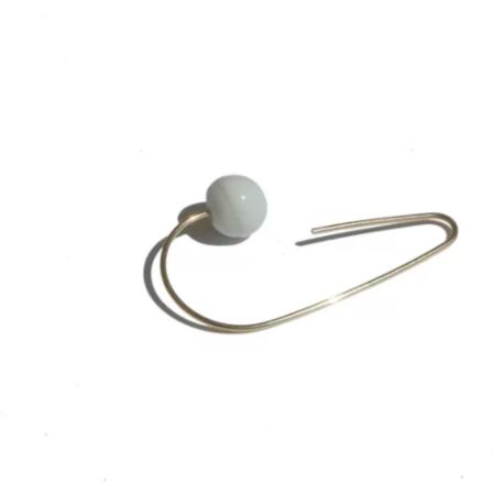 Bibelot & Token Jujumade : Clip Earring