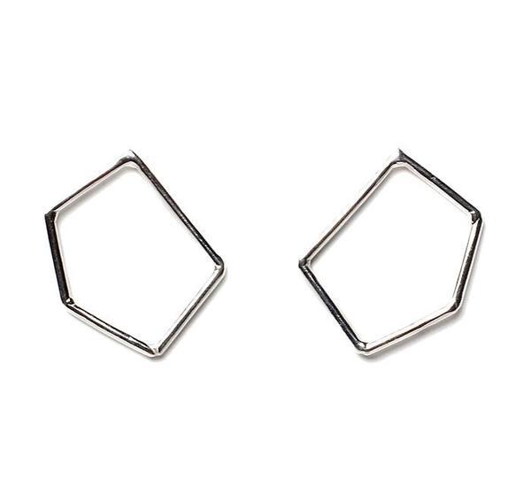 Erin Considine Ambit Earrings