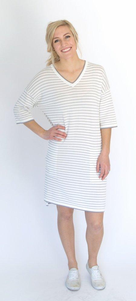 Sunday Supply Co. Channing Dress