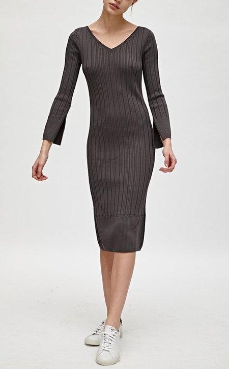 Charli Venette Dress