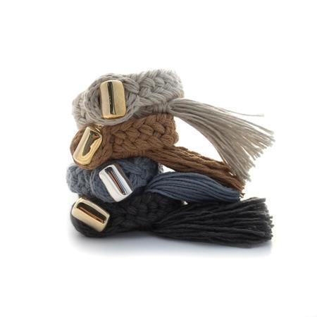 Erin Considine Mound Bracelet