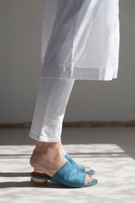 Coclico Clidro Slide in Ante Bleu