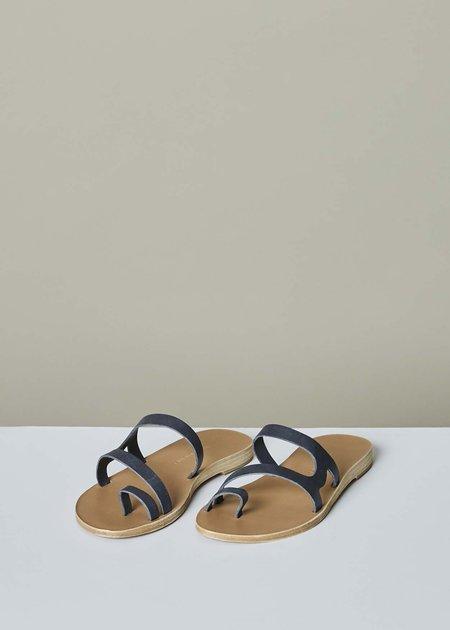 Valia Gabriel Dale Slide Sandals