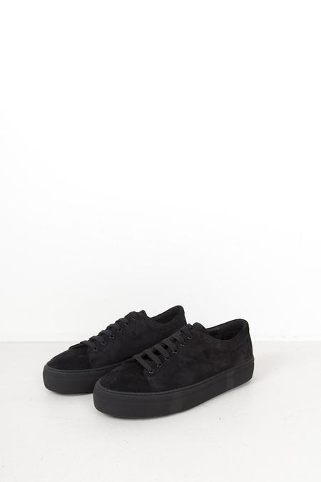 Hope Sid Sneaker