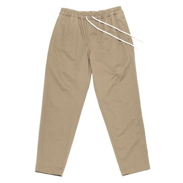 S.K. Manor Hill Coma Pant - Clay