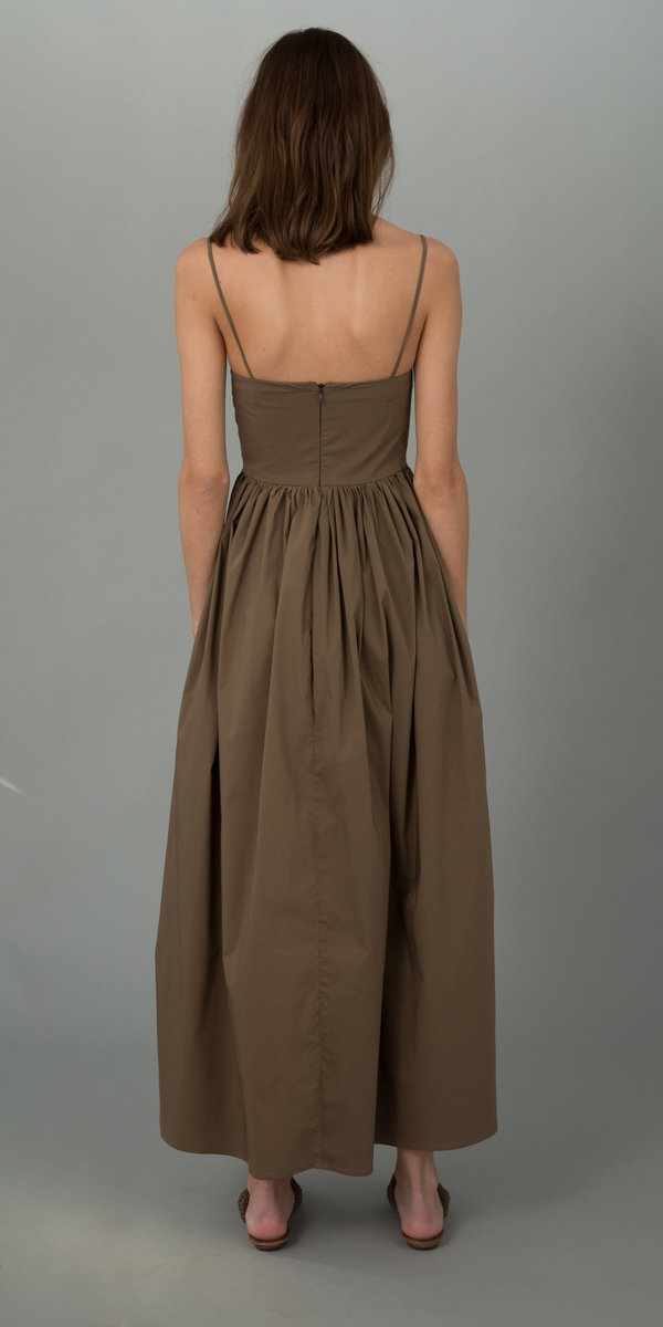 URBANOVITCH Buster Dress