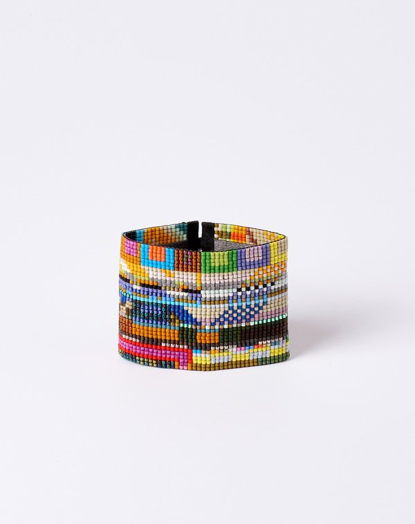 Julie Rofman Havana Bracelet
