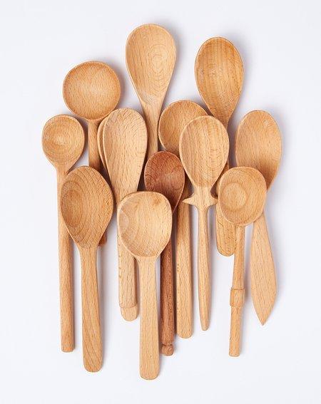 Sir Madam Small Baker's Dozen Spoons