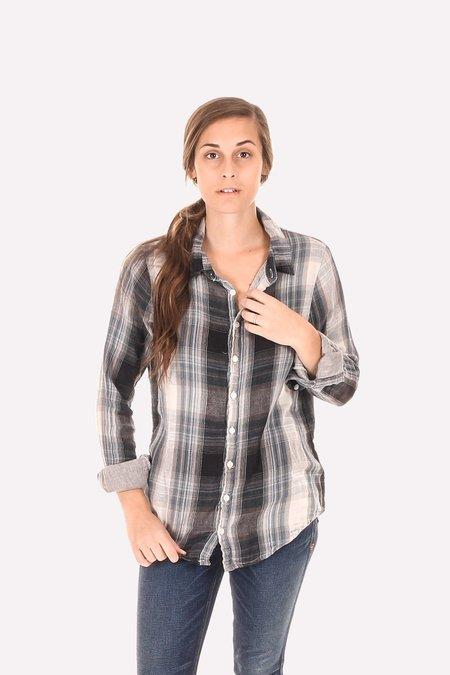 a8676b8d126 ... CP SHADES Romy Shirt - Cotton