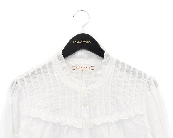 Xirena Romy Shirt
