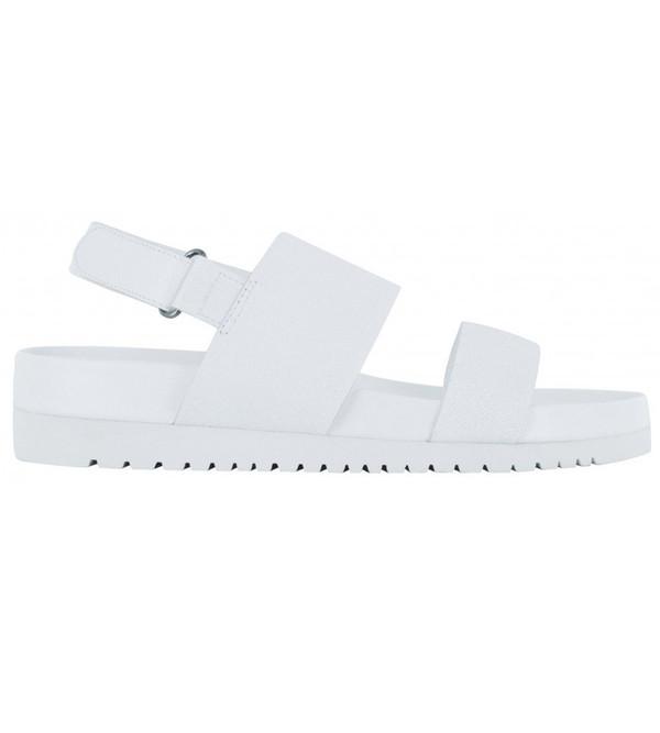 Senso Iggy Sandal