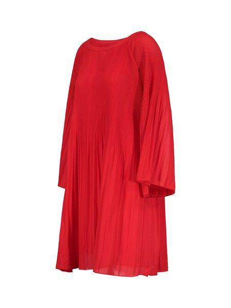 Minimum W Larah Dress