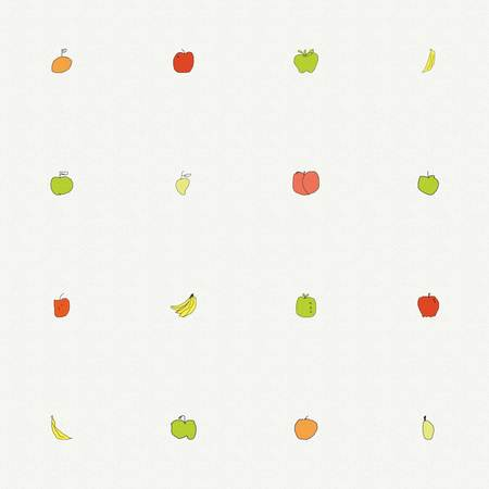 Aandersson Fruits Wallpaper - Crowdsourced