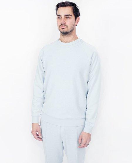 Les Basics Sweatshirt - Sky