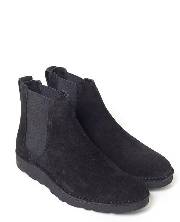 Soulland Jamie Shoes