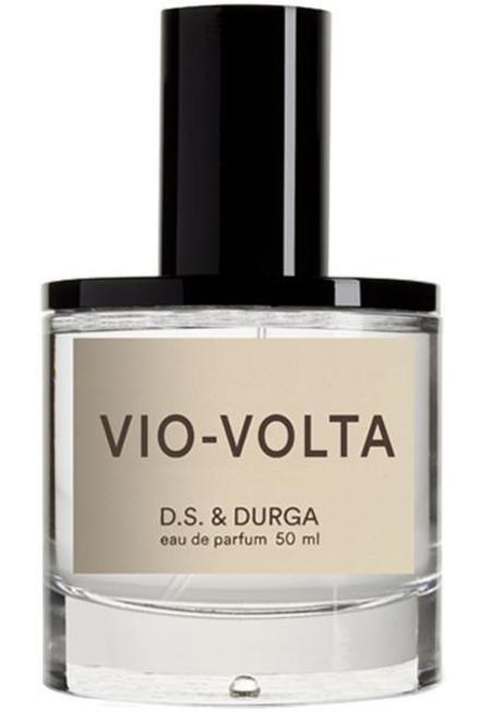 D.S. & Durga Vio Volta Perfume