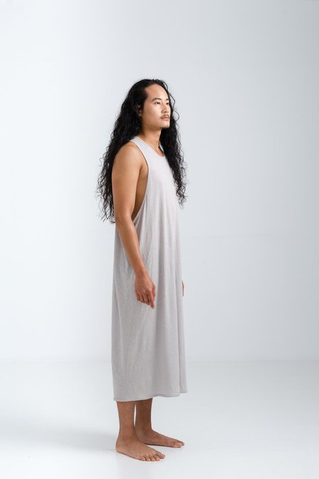 The Keep Store Keepers Racerback Dress