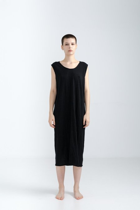 The Keep Store Keepers Singlet Dress