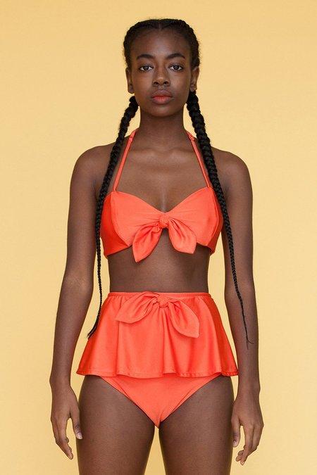 Samantha Pleet Promise Bikini