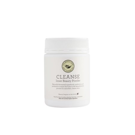 The Beauty Chef Inner Beauty Powder - CLEANSE