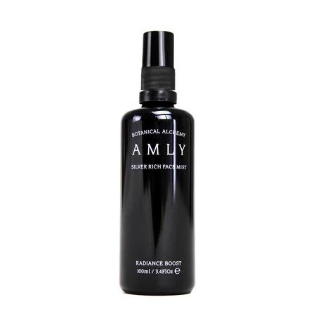 Amly Radiance Boost