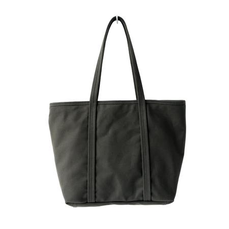 Makr Day Tote - Army Green