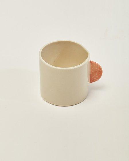 Jacqueline Klassen Ceramic Mugs