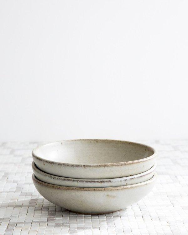 Sarah Kersten Fig Breakfast Bowl Set