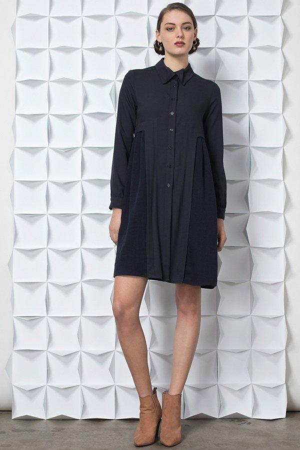 Jennifer Glasgow 'Lappland Dress/Tunic