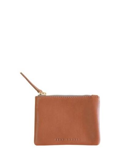 Ceri Hoover Coin Pouch