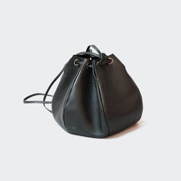 Creatures of Comfort Puff Drawstring Bag