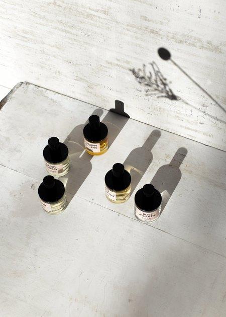 D.S. & Durga Mississippi Medicine Perfume